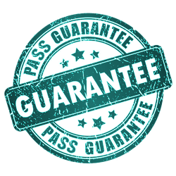 Pass-Guarantee1